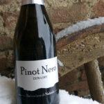 Pinot Nero Extra Dry